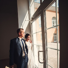 Wedding photographer Diana Simchenko (Arabescka). Photo of 26.08.2017