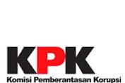 Kembali Lakukan OTT, Kini KPK Ringkus Ketua DPC PDIP