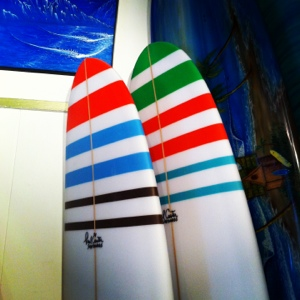surfboards,longboards,all boards,surfshop,gallery