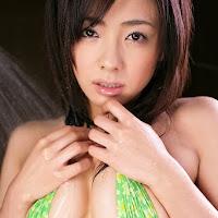 [DGC] 2008.01 - No.531 - Hikaru Wakana (若菜ひかる) 107.jpg
