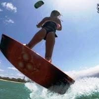 kite-girl43.jpg