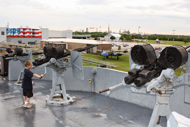USS Alabama 2014 - IMG_5930.JPG