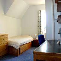 room S