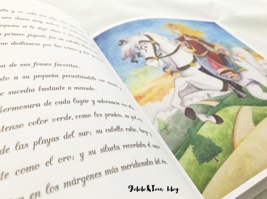 dos-reinos-dos-coronas-cuentos-divorcio-literatura-infantil