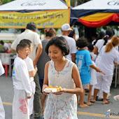 vegetarian-festival-2016058.JPG