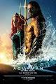 Chiến Binh Aquaman - Đế Vương Atlantis