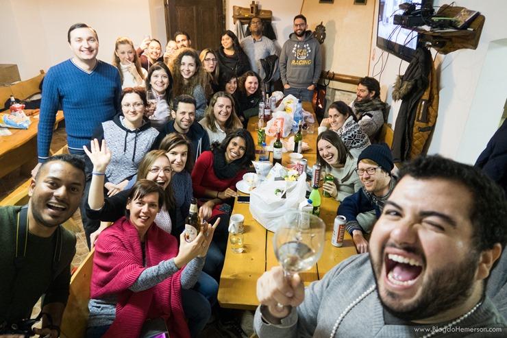 viagem-karpacz-2017-blogdohemerson (25)