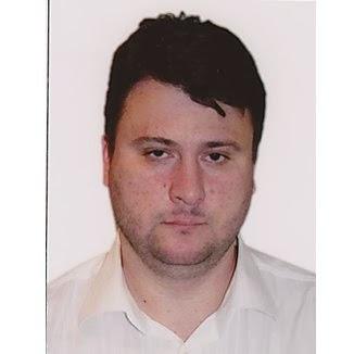 Константин Козин