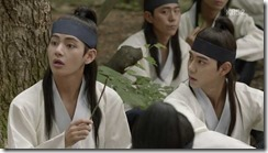 Hwarang.E08.170110.540p-NEXT.mkv_000[82]