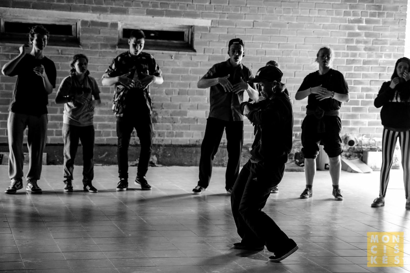 Didžiausia vasaros šokių stovykla  - IMG_0154.jpg