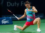 Simona Halep - 2016 Dubai Duty Free Tennis Championships -DSC_5122.jpg