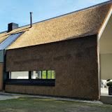 Epse, nieuwbouwhuis Waterdijk west