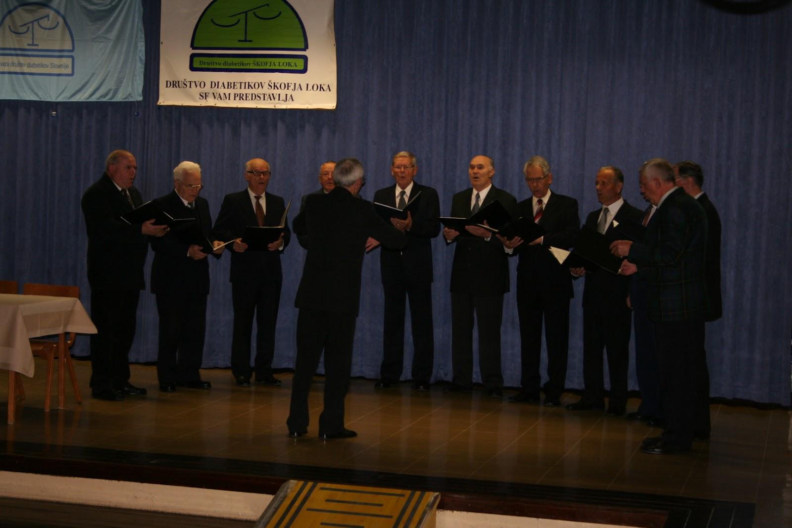 Občni zbor - marec 2012 - IMG_2365.JPG