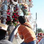 CaminandoalRocio2011_247.JPG