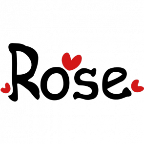 Animation Cartoon Fat HhWnWEcSf3haU also Trollface 14q9faQbmSMy6A as well Fort knox furthermore Keys hearts 1 in addition Paint. on keys