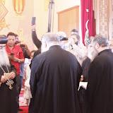 Consecration of Fr. Isaac & Fr. John Paul (monks) @ St Anthony Monastery - _MG_0512.JPG