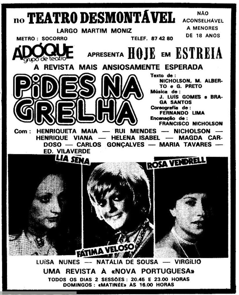 [1974-Teatro-Adoque-23-0974]