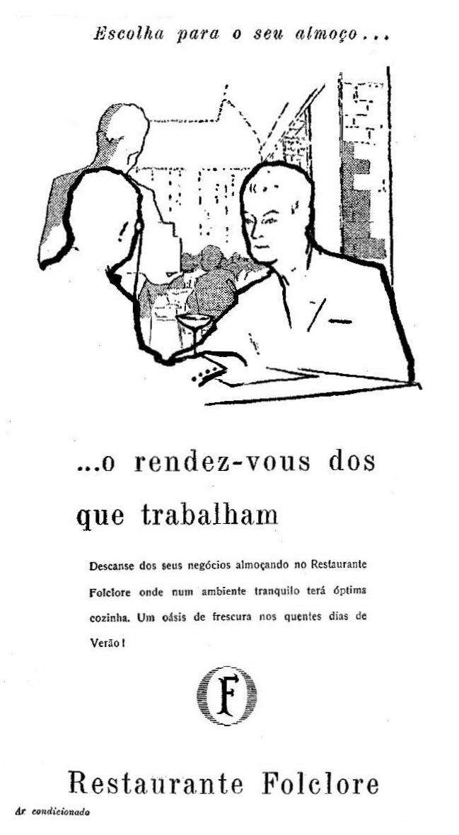 [1960-Restaurante-Folclore-13-08]