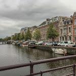 20180624_Netherlands_Olia_148.jpg