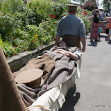 KESR-WW 1 Weekend-2012-103.jpg