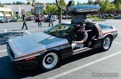 DeLorean Talk - Mark Woudsma - 36476723_2041802249195434_7173067508600012800_o-wm.jpg