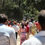 CaminandoalRocio2011_471.JPG