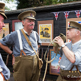 K&ESR - WW1 Weekend ( Saturday )-4.JPG