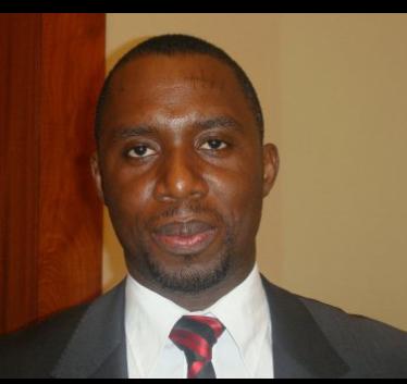 Image result for ugwumba uche nwosu