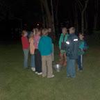 Kamp DVS 2007 (287).JPG