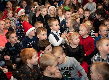 1812109-110EH-Kerstviering.jpg