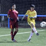 China 0 - 5 Moratalaz   (90).JPG
