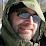 Richard Johnson's profile photo