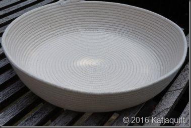 Bowl1b-klein