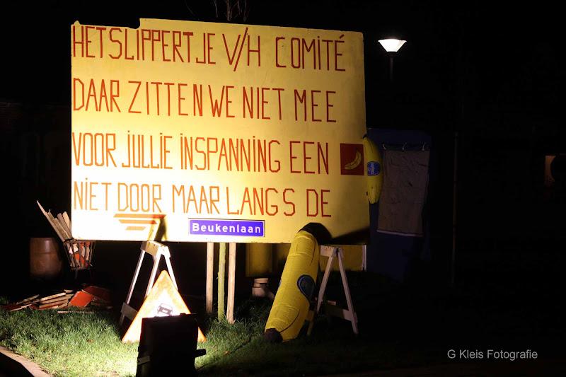Klompenrace Rouveen - IMG_3774.jpg