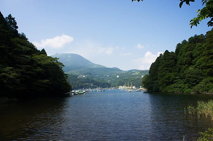 Hakone04.jpg