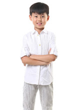 Zhang Zihao China Actor