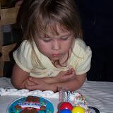 Corinas Birthday Party 2007 - 100_1901.JPG