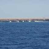 Egypte-2012 - 100_8680.jpg