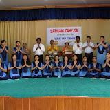 Sargam Camp at VKV Itanagar (17).JPG