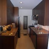 Home Remodel - Hermson_080.jpg
