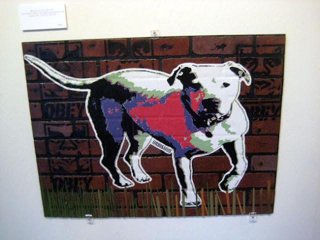 street-art-at-bogda-gallery - IMG_2260.jpg
