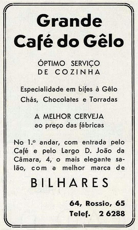 [1933-Caf-Gelo5]