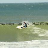 _DSC0170.thumb.jpg