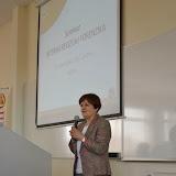 Seminar Interna revizija i forenzika 2012 - DSC_1477.JPG