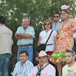 CaminandoalRocio2011_539.JPG