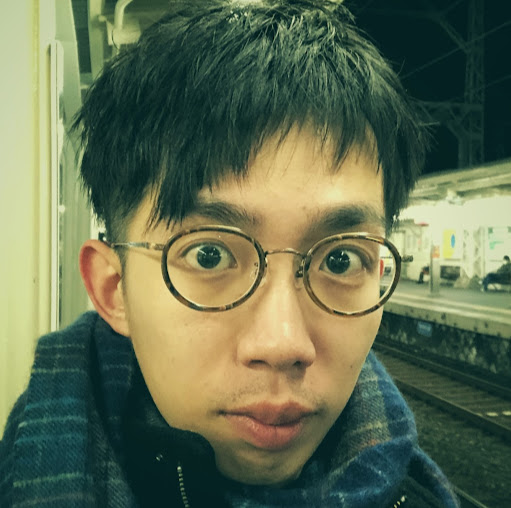 Yuta Imada Photo 3