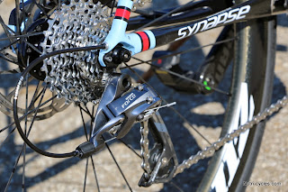 cannondale-synapse-7205.JPG