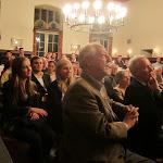 Vortrag Matthias Matussek - Photo -7
