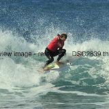 _DSC2839.thumb.jpg