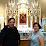 jesus edson Campanaro's profile photo
